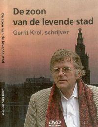 Cover Gerrit Krol