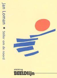 DVD cover Jan Loman
