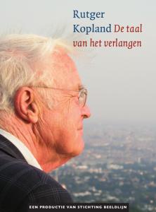 DVD-cover Rutger Kopland