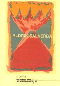 Cover Salverda