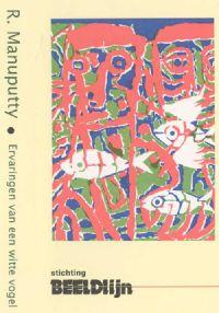 Cover Ruloff Manuputty